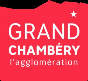 logo_Grand_Chambery-300x276