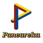 paneureka