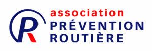 prevention-routiere